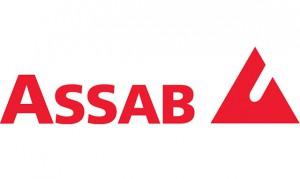ASSAB 640