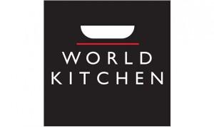 World_Kitchen
