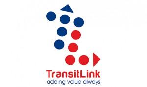 transit link 640