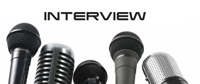 interviewsbanner